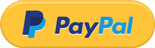 Payment Using PayPal